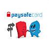 PaySafeCard erzwingt Nutzung von MyPSC-mzi.ppikrkxa.jpg