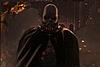 Star Wars: The Old Republic: Dem Tode geweiht?-swtor-sith.jpg