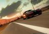 Forza Horizon: Erster Trailer und Releasedatum veröffentlicht-forza.png