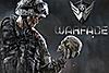 """Crytek: """"Unsere ganze Zukunft wird Free-To-Play""""-warface.jpg"""