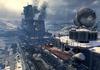 Modern Warfare 3: Weitere neue Inhalte veröffentlicht-mw3.png