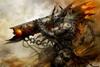 GW2: Stresstest steht bevor-guildwars2.png