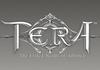 TERA: Kostenlose Testwoche ab diesem Freitag-tera_testen.png