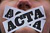 ACTA ist tot-acta.jpg