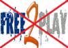Starbreeze - Free2Play wird es bei uns nie geben!-f2p_logo.png