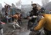 Assassin's Creed 3: Infos zum Multiplayer und verzögerter PC-Release-ac3.png