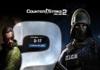 Counter Strike Online2: Neuer MMO-Shooter vorgestellt-cs_online2.png