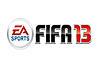 FIFA 13: Offizielle Informationen inklusive neuer Screenshots-fifa13epvp.jpg