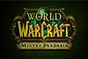 WoW: Mists of Pandaria - Release-Termin steht fest-wowlogol.jpg