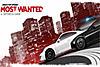 NfS: Most Wanted 2 - Erscheint das Rennspiel mit Kinect-Unterstützung?-anhang.jpg