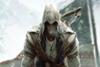 Assassin's Creed 3: Trailer zur AnvilNext-Engine-ac3-14.png