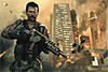Call of Duty: Black Ops 2 - Multiplayer-Trailer veröffentlicht-anhang.jpg