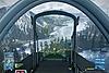 Battlefield 3: Premium-Mitglieder dürfen sich auf neue Inhalte freuen-3.jpg