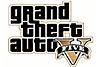 GTA 5: Neue Screenshots veröffentlicht-gta-5-pefekt.jpg