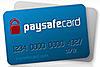 Wichtige Änderungen bei paysafecard-psc.jpg