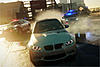 Need for Speed Most Wanted: Brandneue Screenshots veröffentlicht-anhang.jpg