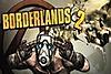 Borderlands 2: Lead Writer Burch sucht Ideen für dritten Teil-borderlands_2_skill_tree.jpg
