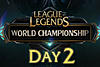 League of Legends World Championship - Tag 2-2.jpg