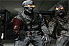 Call of Duty: Black Ops 2 - Zombie-Modus im Trailer vorgestellt-anhang.jpg