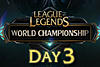 League of Legends World Championship - Tag 3-3.jpg