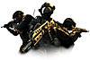 Call of Duty: Black Ops 2 - Elite wird kostenlos!-anhang.jpg