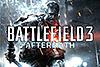 Battlefield 3: Aftermath - Trailer, Release-Termin & Screenshots-battlefield_3-aftermath-artikelbild.jpg