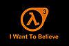 Valve: Source Engine 2 und Half-Life 3 in Entwicklung!?-titel.jpg