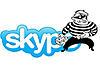 Skype: Accounts wurden durch Sicherheitslücke geklaut-untitled-1.jpg