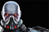 Star Wars: The Old Republic - Ab sofort Free2Play-1.png