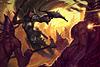 Diablo 3: eSport nicht in Sicht-diablo3b.jpg