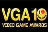 Video Game Awards 2012 - Die diesjährigen Gewinner-vga-perfect.jpg