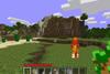 Minecraft: Spiel gehört in Schweden zum Unterricht-thumb_minecraft-xbox-360-580x292.png