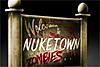 Call of Duty: Black Ops 2 - Zombie-Nuketown-Map zum Download verfügbar!-anhang.jpg
