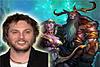 World of Warcraft: Verfilmung perfekt!-0gptd.jpg