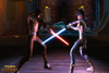 Star Wars: The Old Republic – Community Manager entlassen-12232132.png