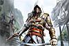 Assassin's Creed IV - Neuer Trailer und offizielle Infos-assassins_creed_4-perfect.jpg
