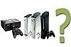 Xbox 720: Online-Zwang und Installationspflicht?-box720.jpg