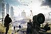 Battlefield 4 - Offiziell Vorgestellt-bf4.jpg