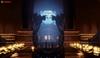 Bioshock: Infinite - Tauf-Szene sorgt für Aufruhr-bsinf.png