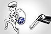 PSN: Hacker zu High-School Abschluss verurteilt!-psn-hacked-illustration-mike-544x368px.jpg