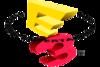 DICE: Überraschung für die E3 angekündigt!-e3.png