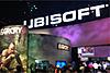 Ubisoft auf der E3: Vorgestellte Neuheiten-ubi-mubi.jpg
