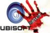 Ubisoft: Uplay wurde gehackt - Passwortänderung als Sicherheitsmaßnahme-ubisoft-hacked.png