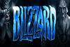 gamescom 2013: Blizzard Entertainment gibt Teilnahme bekannt-blzzrd.png