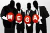 Mega: Verschlüsselter Messenger im Sommer!-lol.png
