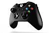 Xbox One: Microsoft verrät offizielle Preise für Headset und Controller-xbox-one-perfect.jpg