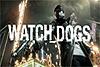 Watch Dogs: Neuer Trailer schockt Fans-image.jpg