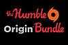 Das Humble Origin Bundle: Gute Games zum günstigen Preis-thumb.jpg