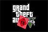 GTA 5: Komplett ungeschnittener Release; USK-Freigabe ab 18-adfasfdasd.jpg