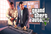 "GTA V: ""The Official Trailer""-hallo.png"
